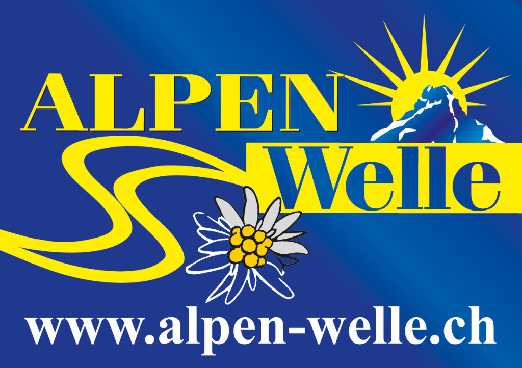 Alpen-Welle TV neu.cdr