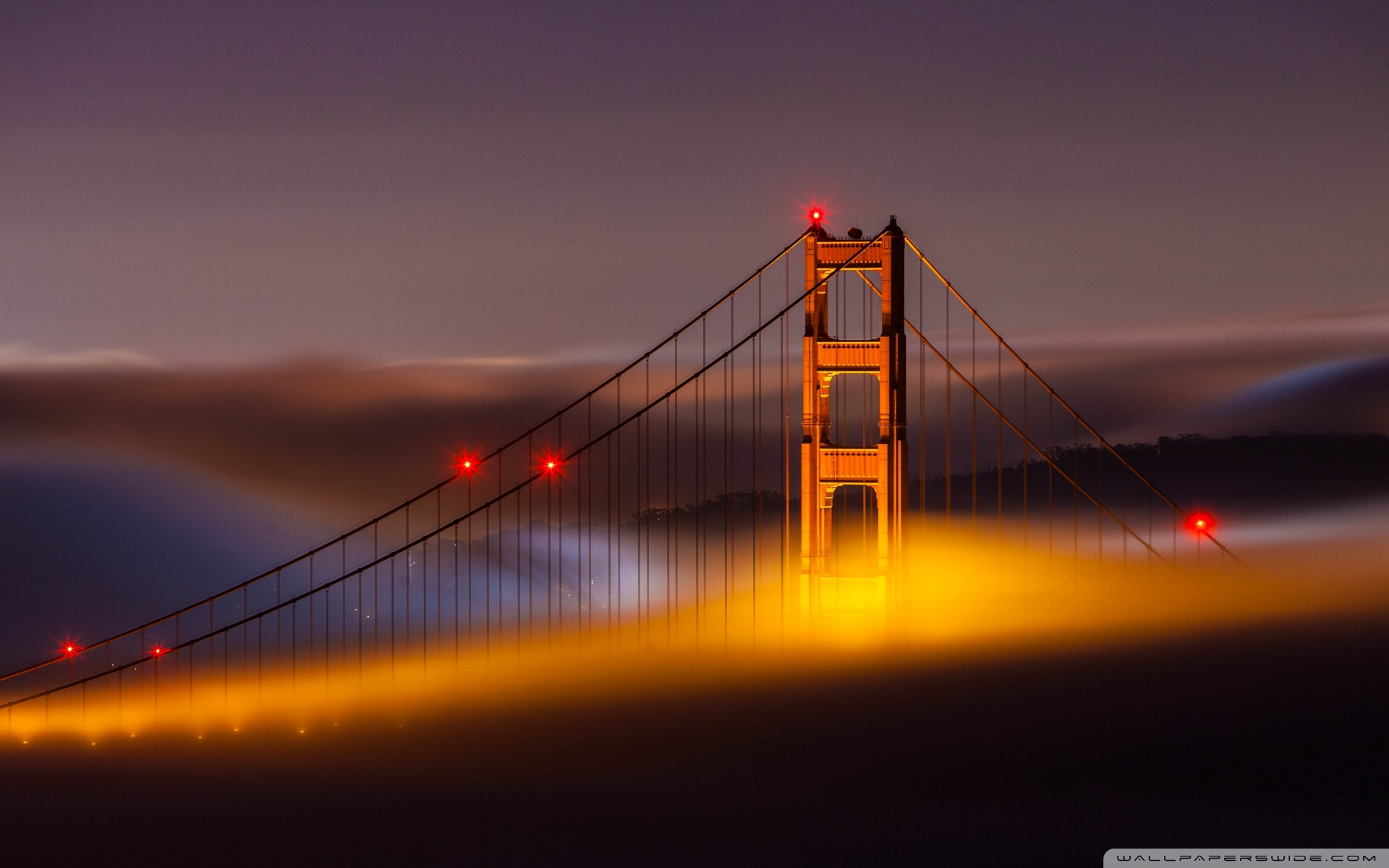 San Francisco - offizielles Musikvideo